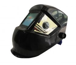 Welding mask helmet 30708