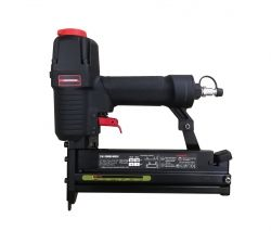 2-in-1 Brad Nailer and Stapler, SF5040E