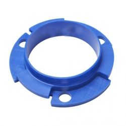 Fuel Injection Pump Sprocket Locking Tool - Ford Mondeo / Transit, 50940